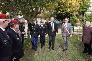 Mairie A Loiseau 2015 (23) (Copier)