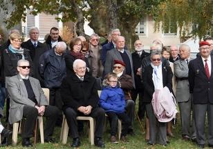 Mairie A Loiseau 2015 (59) (Copier)