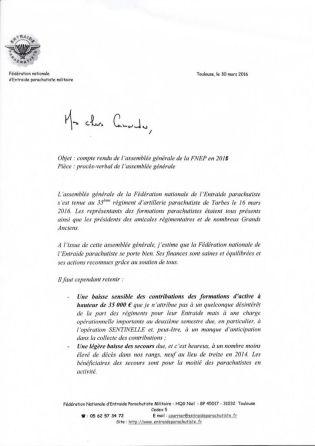 ob_3e1360_lettre-gal-jacops-ag-001