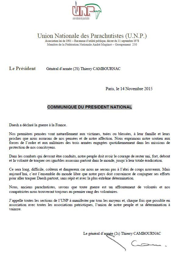 ob_4afd95_communique-unp-attentas-paris