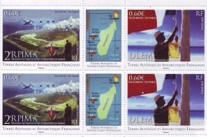 timbres-a-l-effigie-des-taaf
