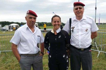 Union-nationale-des-parachutiste-ChampFranceVichy-FFP-2016-9