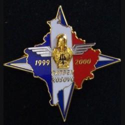 17-rgp-batgen-kosovo-17regt-du-genie-para-batgen-kosovo-1999-2000-numerote