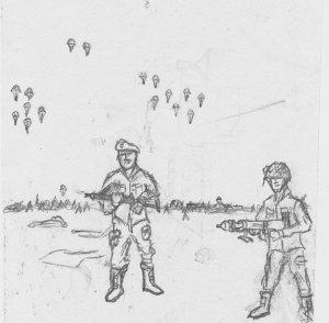 1944_operation_market_garden__outside_arnhem_by_crimsonhussar-d4sz1yv