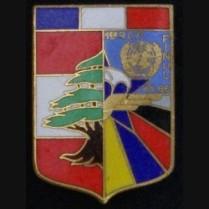 1rcp-1regiment-de-chasseurs-parachutistes-finul-85-86