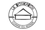 logo_le_boukarou