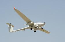 un-systeme-de-drones-tactiques-sdt_article_demi_colonne
