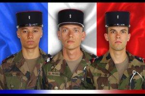 deces-en-operation-au-mali-d-un-sous-officier-et-de-2-militaires-du-rang-du-511e-rt_a_la_une