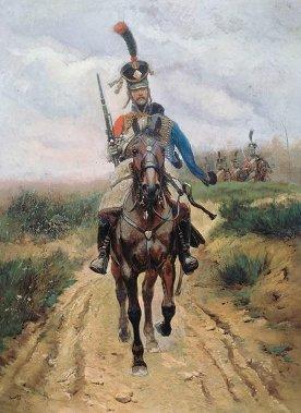 Hussard1erRH