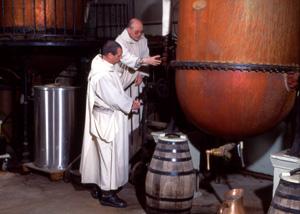 441_distillerie-voiron