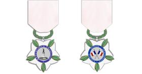 Médaille_nationale_de_reconnaissance_aux_victimes_du_terrorisme