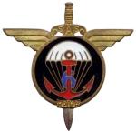 insigne_regimentaire_du_6e_rpima