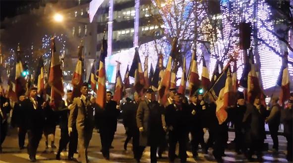1000-drapeaux