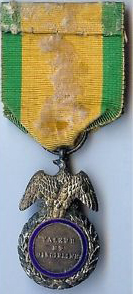 medaille-militaire