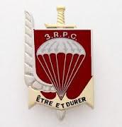 3e RPC